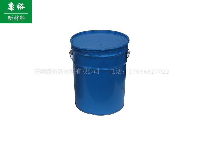 如何选择合适的环氧树脂固化剂?